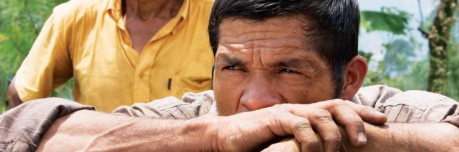 Maak samen met onze 6.000 vennoten het verschil voor 3,7 miljoen kwetsbare families