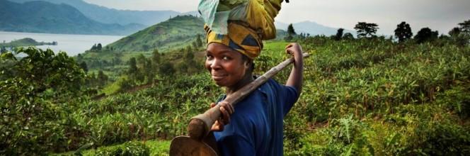 Investissons dans la microfinance et le commerce équitable