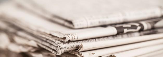 Alterfin in de pers