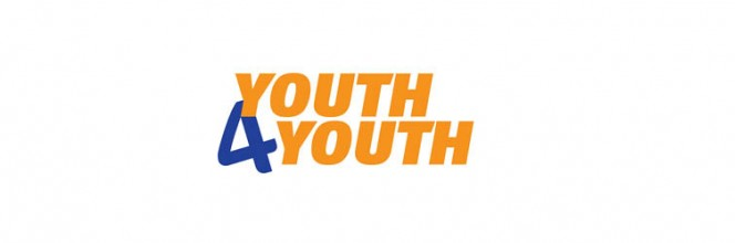 Youth4Youth: initiating young people to sustainable and socially responsible finance